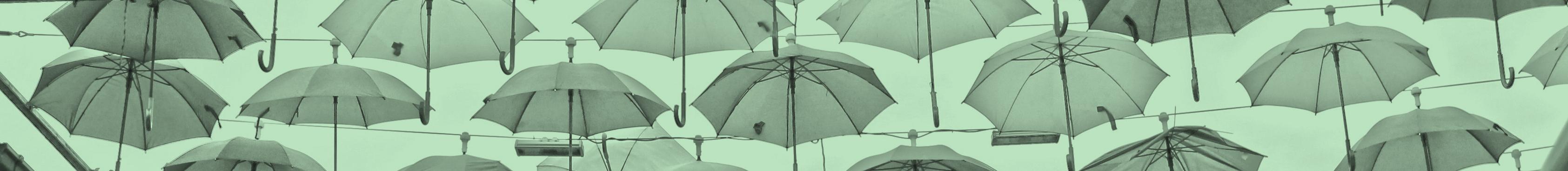 fondo paraguas 120